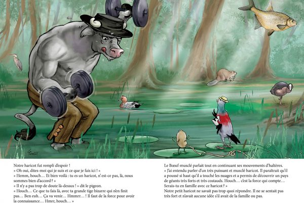 Haricot-magique-du-Ried-Pages-10-11