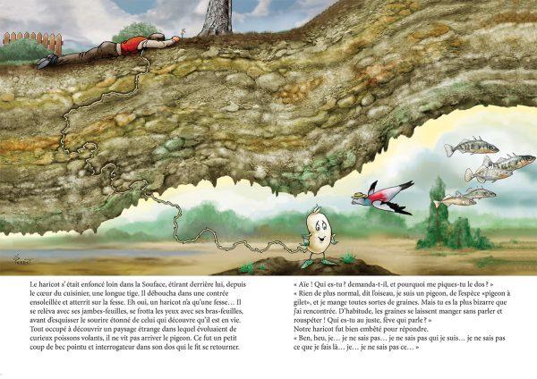 Haricot-magique-du-Ried-Pages-5-6