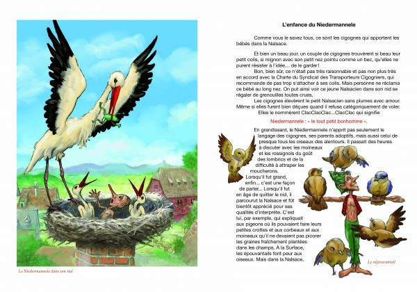Niedermannele-pages4-5